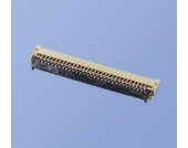 FPC 连接器 6809 系列